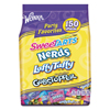 Nestle Nestl® Assorted Sugar NES 96445CT
