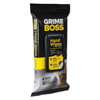 Nice Pak Sani Professional® Grime Boss® Hand and Surface Wipes NIC A541S30X