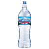 Nestle Ice Mountain® Natural Spring Water NLE 967702