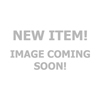 Bosch Power Tools Worm Drive Circular Saws BPT 114-HD5860