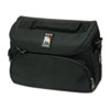 Carrying Cases: Ape Case® 200 Series Camera Case