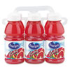 Ocean Spray Ocean Spray® Ruby Red Grapefruit Juice OCS 00060