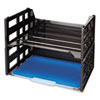 Officemate Officemate High Rise Desk Tray OIC 26056