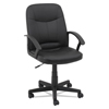 chairs & sofas: OIF Executive Office Chair
