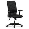 Oif OIF Mesh High-Back Chair OIF SM4117
