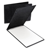 Oxford Oxford® Extra Large Pressboard Report Cover with Reinforced Side Hinge OXF 13206