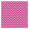 Pacon Pacon® Fadeless® Designs Bulletin Board Paper PAC 0057705
