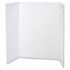 Pacon Pacon® Spotlight® Presentation Boards PAC 3763