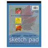 Pacon Pacon® Art1st® Sketch Pad PAC 4746