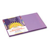Pacon SunWorks® Construction Paper PAC 7207