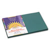 Pacon SunWorks® Construction Paper PAC 7807