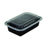 plastic containers: VERSAtainer Containers