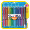 Diabetes Syringes Pen Needles: Paper Mate® InkJoy® Gel Pen