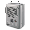 Holmes Patton Milkhouse Utility Heater PAT PUH680NU