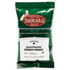 Papanicholas Coffee Papanicholas Coffee Premium French Roast Coffee PCO 25186