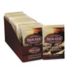 Papanicholas Coffee PapaNicholas® Premium Hot Cocoa PCO 79424