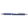 Pentel Pentel® EnerGel® Alloy RT Retractable Liquid Gel Pen PEN BL407CA