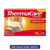 Acme ThermaCare® Lower Back Hip Pain-Relieving HeatWrap PFI 301001