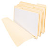 Pendaflex Pendaflex® Three Fastener File Folder PFX 15600