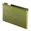 Pendaflex Pendaflex® Extra Capacity Reinforced Hanging File Folders with Box Bottom PFX 4153X1