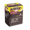 Acme Bayer® Aspirin Tablets PFY BXBG50