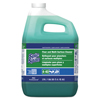 Stearns-packaging-floor-care: Spic and Span® Liquid Floor Cleaner