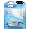 Procter & Gamble Febreze® NOTICEables Fragrance Warmer PGC 22714EA