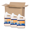 cleaning chemicals, brushes, hand wipers, sponges, squeegees: Febreze® Fabric Refresher & Odor Eliminator