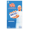 All Purpose Cleaners: Mr. Clean® Magic Eraser