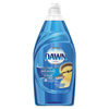 dishwashing detergent and dishwasher detergent: Dawn® Liquid Dish Detergent