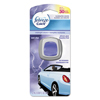 Procter & Gamble Febreze® Car Vent Clips PGC 94728CT