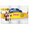 Procter & Gamble Charmin® Essentials Strong™ Bathroom Tissue PGC 96892