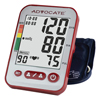 Exam & Diagnostic: Pharma Supply - Advocate® Arm Blood Pressure Monitor w/XL Cuff