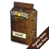 coffee & tea: Philz Coffee - Decaf Organic - Ground, 8 bags