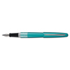 Pilot Pilot® MR Retro Pop Collection Fountain Pen PIL 91436