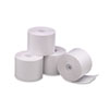 PM Company Single-Ply Thermal Cash Register/POS Rolls PMC 05212