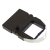 Pyramid Ribbon for Time Clock Models 3500, 3700, 4000, 4000HD PMD 4000R