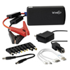 Paris Business Products Weego Jump Starter Battery+ PRB JS12
