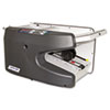 Premier Martin Yale® Model 1701 Electronic Ease-of-Use AutoFolder™ PRE 1711