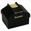 Premier: Premier® Aquapad™ Envelope Moisture Dispenser