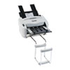 Premier: Martin Yale® Model P7200 RapidFold™ Light-Duty Desktop AutoFolder™
