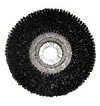 Boss Cleaning Equipment Nylon Shower Feed Brush BCE B451606