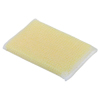 cleaning chemicals, brushes, hand wipers, sponges, squeegees: Big Boss II™ Non-Scratch Scouring Pads