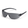 Pyramex Safety Products Alair® Eyewear Gray Lens with Gray Frame PYR S3220S