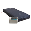 Mattresses: Proactive Medical - Protekt Aire 6400
