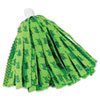 Quickie Quickie® Self Wringing Mop Refill QCK 570911
