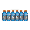 Pepsico Gatorade® G-Series® Perform 02 Thirst Quencher QKR 12236