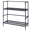 Quantum Storage Systems Modular Dunnage Unit - Endurance Finish QNT 183654DE-EA