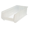 storage: Quantum Storage Systems - Clear 24 Inch Hulk Containers