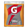 Gatorade Thirst Quencher Powder QOC 3808